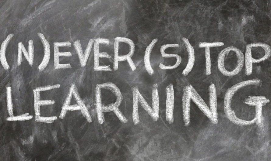 Augmenter ses revenus grâce à ses droits à la formation (CPF)