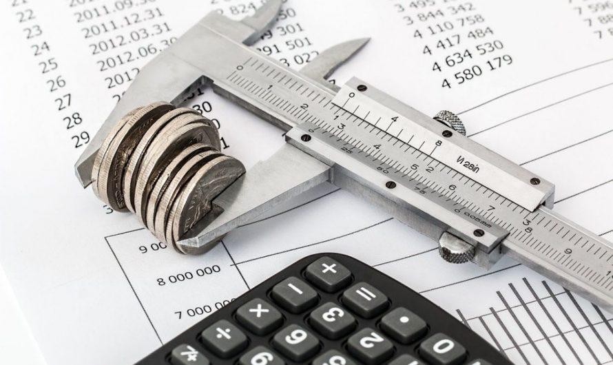 Comment sortir des dettes : le plan pour dire adieu à l'endettement