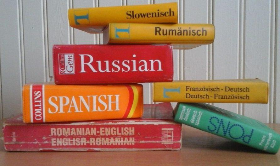 Comment développer une activité de traducteur freelance