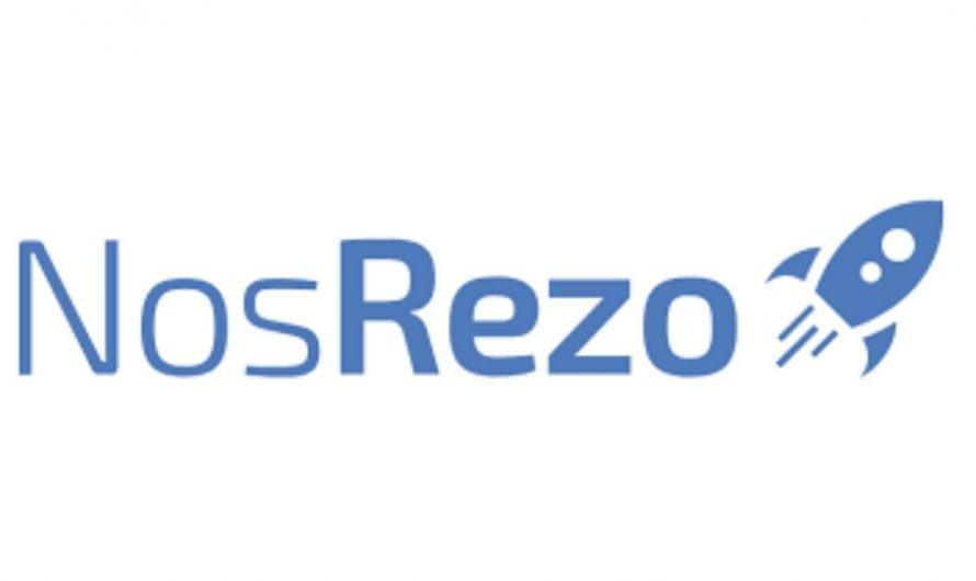 Gagner de l'argent en devenant apporteur d'affaires : merci NosRezo !