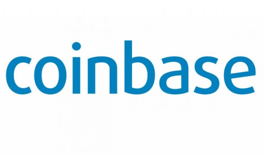 Comment gagner des cryptos facilement avec Coinbase