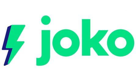 Programme de fidélité Joko