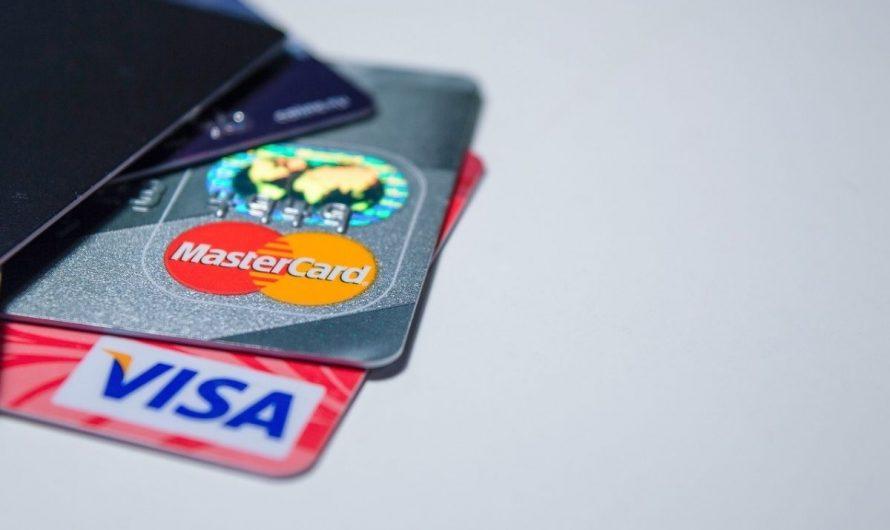 Comment gagner de l'argent grâce aux banques en ligne
