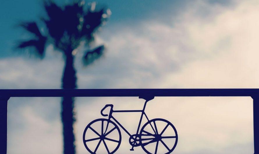 Comment profiter des aides financières en faveur du vélo
