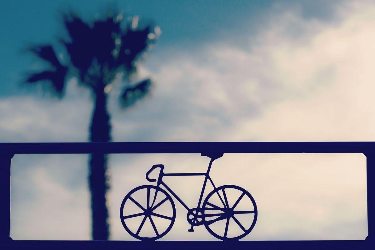 Incitations financières pour le vélo
