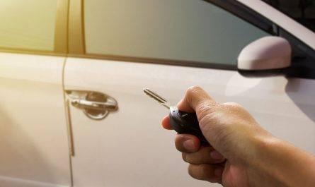 Louer sa voiture sur Drivy ou Getaround