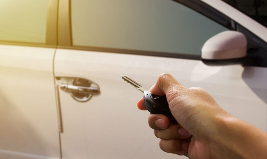 Comment gagner de l'argent avec la location de voiture