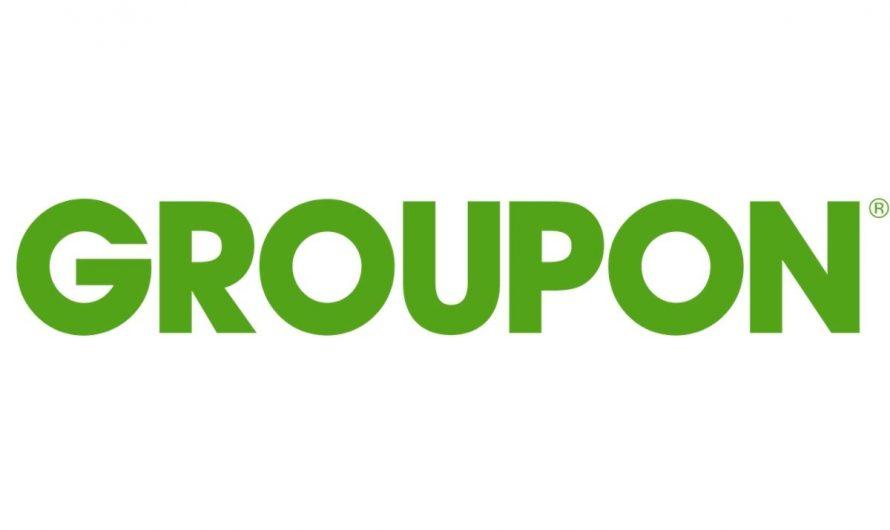 Bons plans locaux : profite du déconfinement avec Groupon !