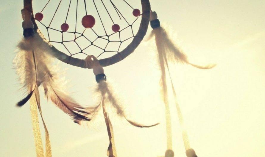 L'argent : outil pour réaliser nos rêves ou frein à notre accomplissement ?